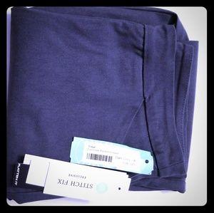 Stitch fix Fia Front Pocket Trouser